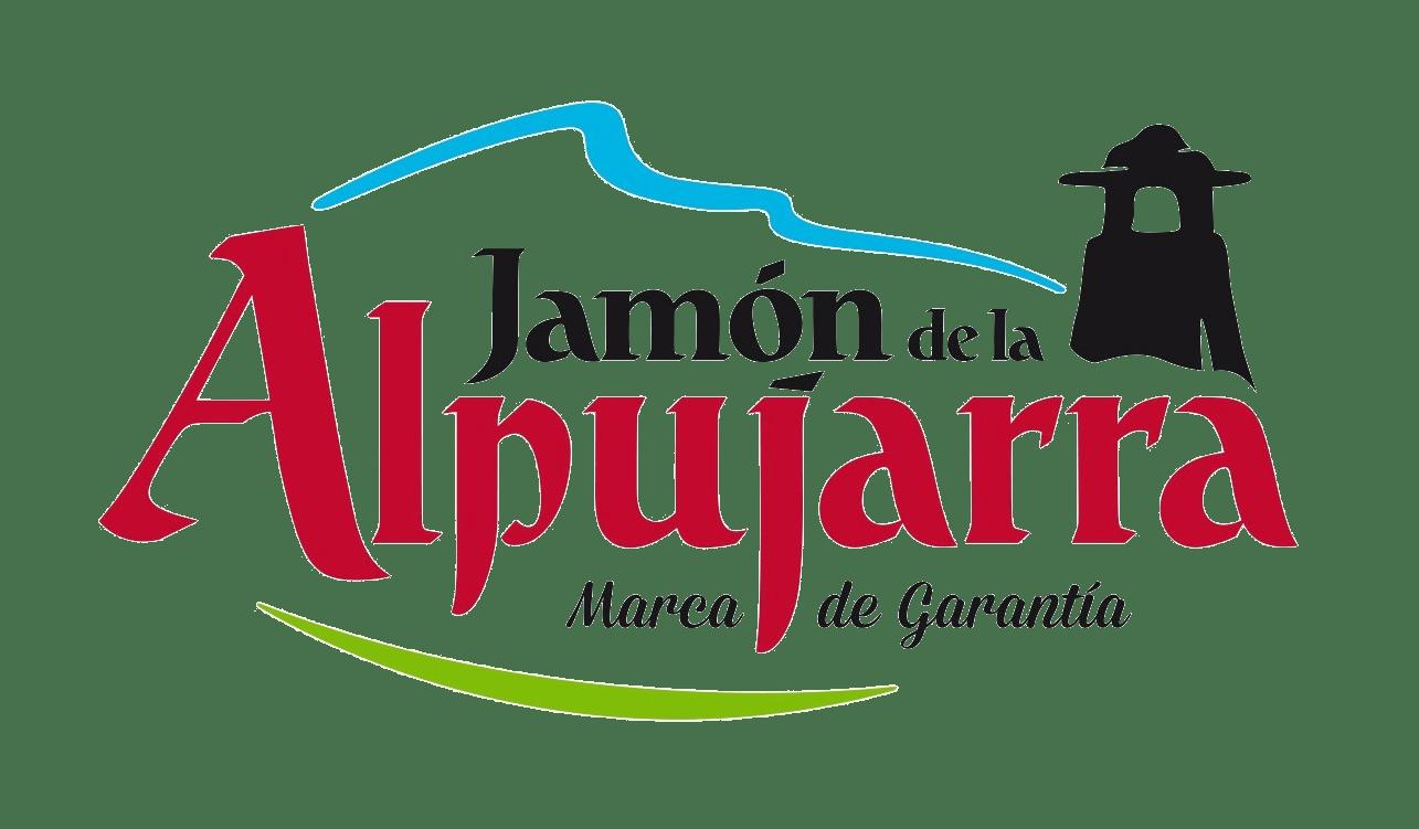 Jamón Alpujarra
